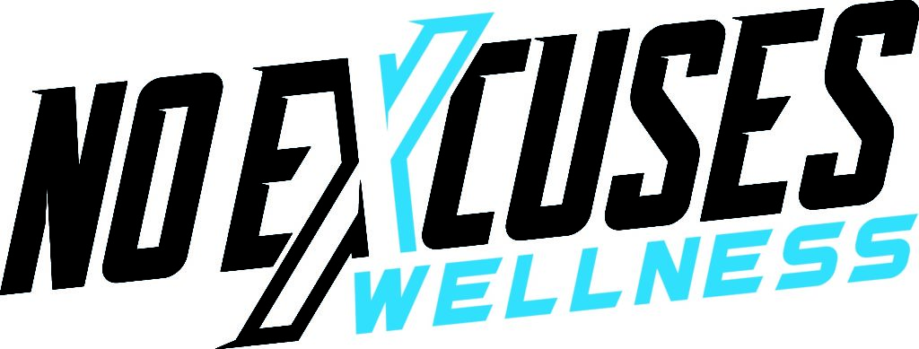 No Excuses Wellness